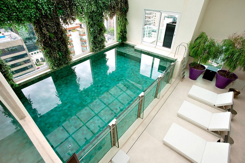 piscina-de-vidro-cobertura-em-sao-paulo-pela-arquiteta-fernanda-marques