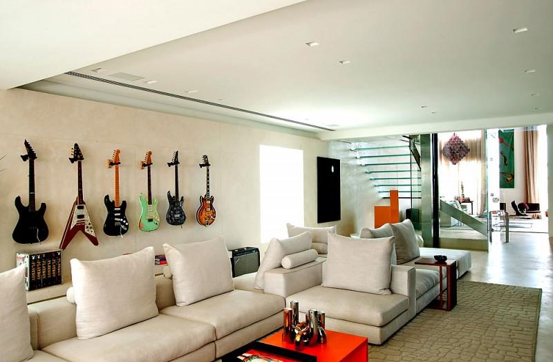 sala-de-estar-cobertura-em-sao-paulo-pela-arquiteta-fernanda-marques