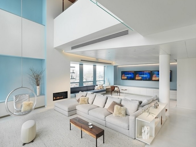 loft-duplex-em-san-francisco-por-winder-gibson