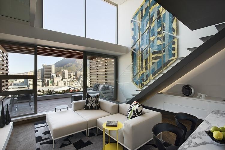 decoracao-loft-duplex-na-cidade-do-cabo