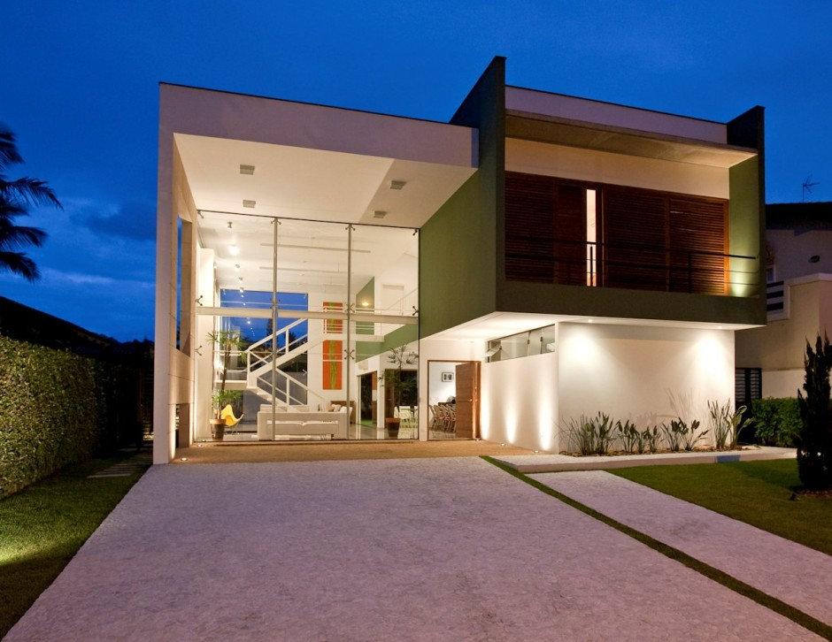 fachada-de-vidro-spider-glass-casa-no-guaruja-sao-paulo