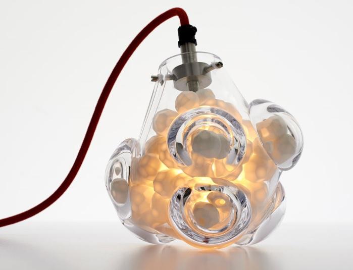 luminaria-pendente-de-vidro-e-porcelana-de-ossos-chinesa