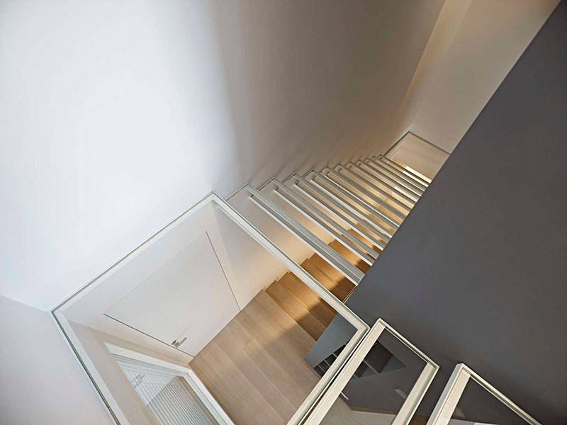 projeto-de-escada-de-vidro-por-burnazzi-feltrin