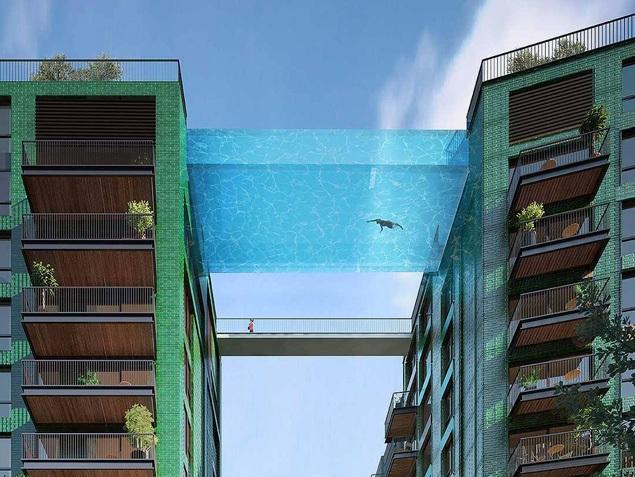 sky-pool-piscina-em-vidro-do-embassy-gardens-londres