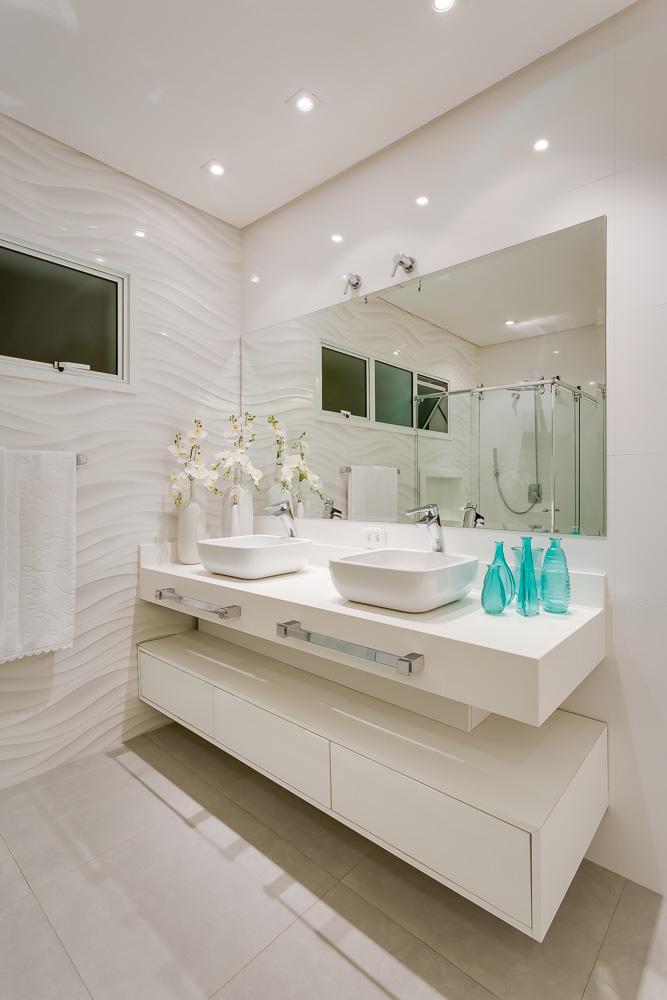 decoracao-banheiro-projeto-residencial-por-machado-weiss-arquitetura
