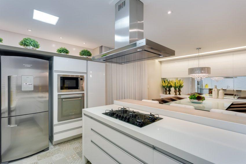 decoracao-cozinha-planejada-projeto-residencial-por-machado-weiss-arquitetura