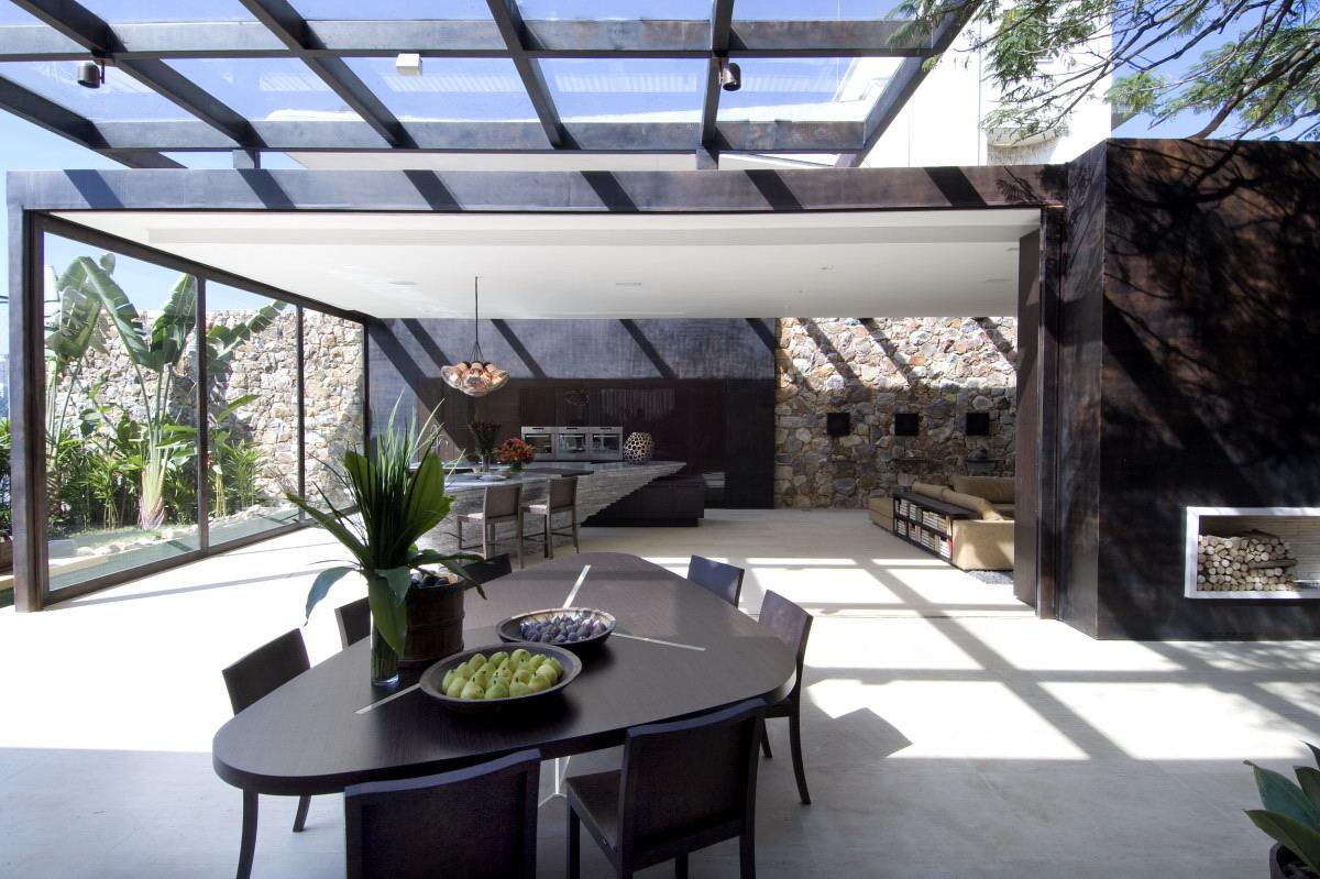 cobertura-de-vidro-madeira