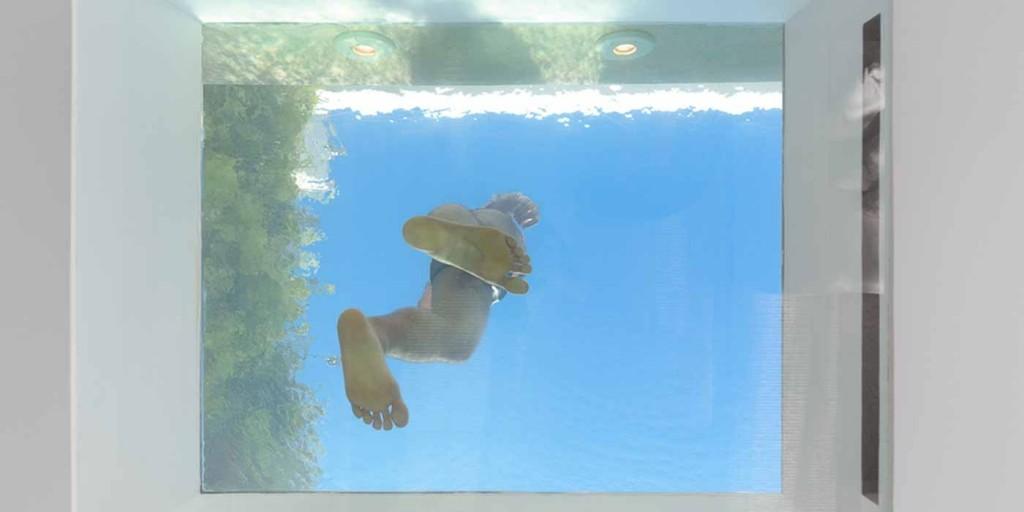cobertura-espelho-d-agua-com-piso-de-vidro