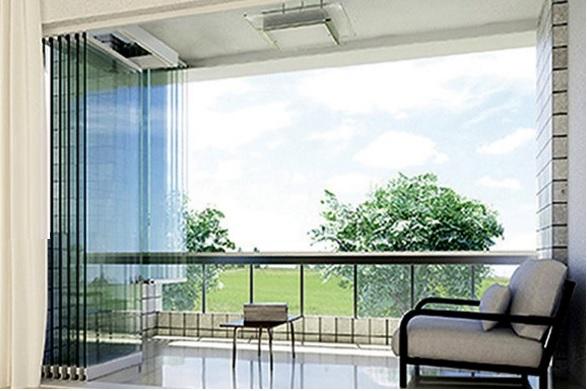 cortina-de-vidro-sem-trilho-no-piso