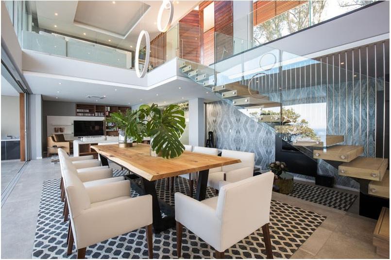 escada-de-vidro-com-piso-de-madeira-de-carvalho