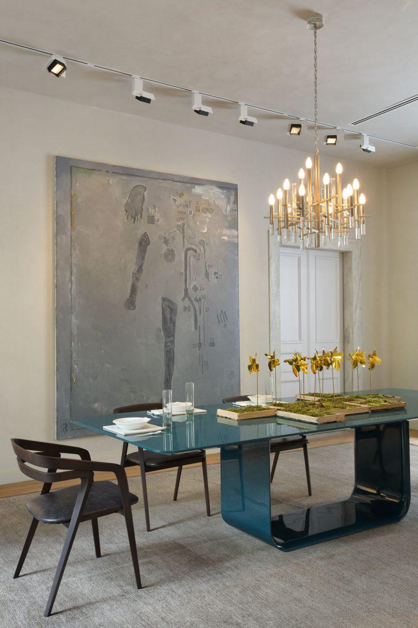 mesa-de-vidro-serigrafado-azul-curvo