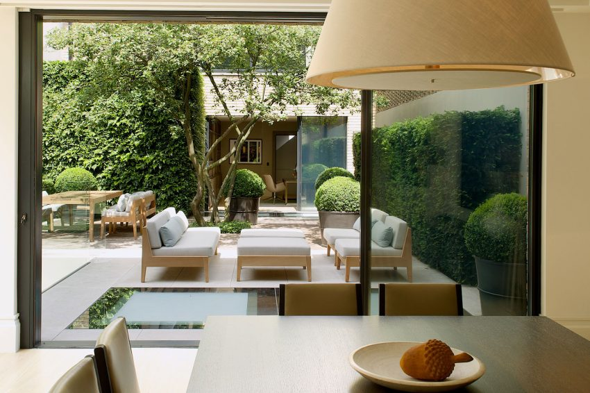 decoracao-casa-em-estilo-vitoriano-notting-hill-londres