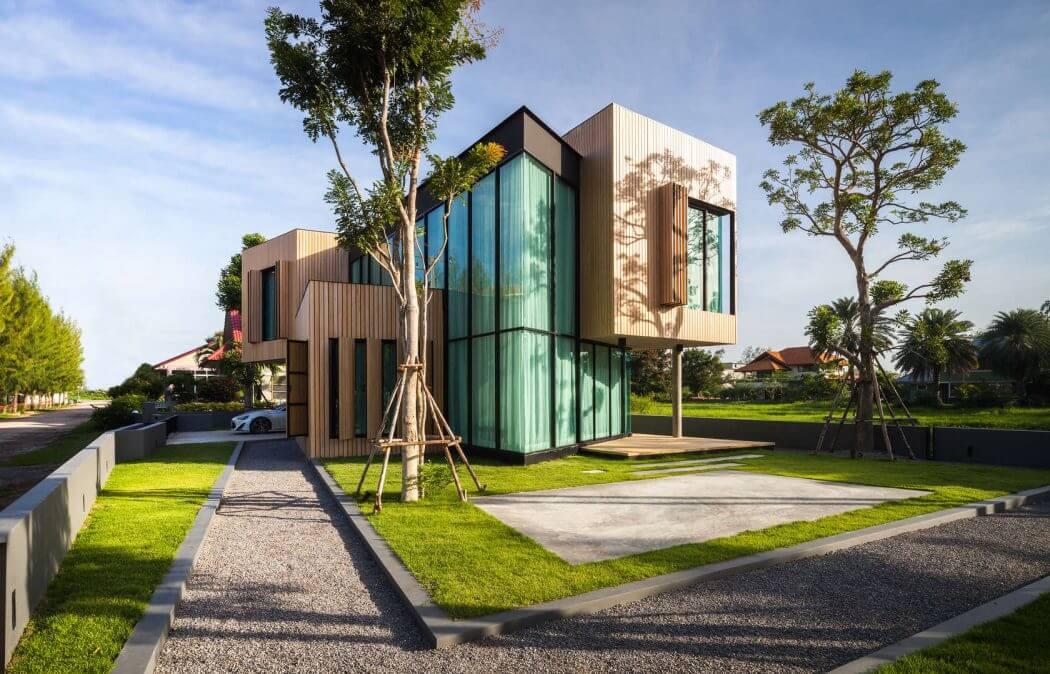 fachada-de-vidro-inclinada-por-idin-arquitetura