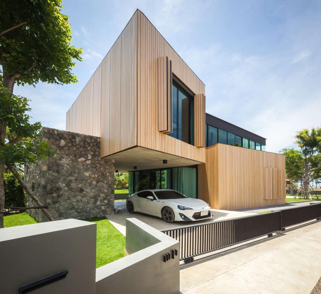 fachada-em-vidro-e-madeira-por-idin-arquitetura