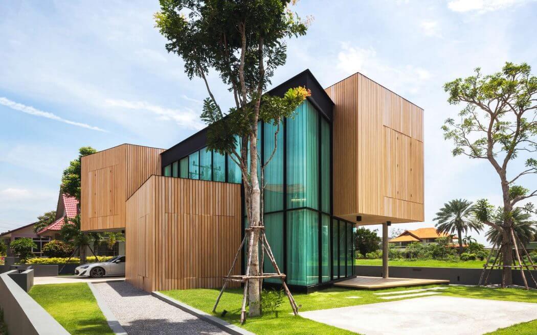 fachada-pele-de-vidro-em-angulo-por-idin-arquitetura