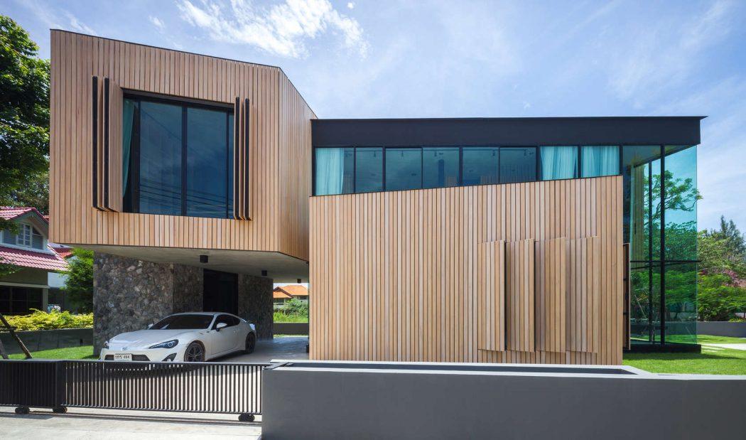 fachada-pele-de-vidro-em-vertice-por-idin-arquitetura