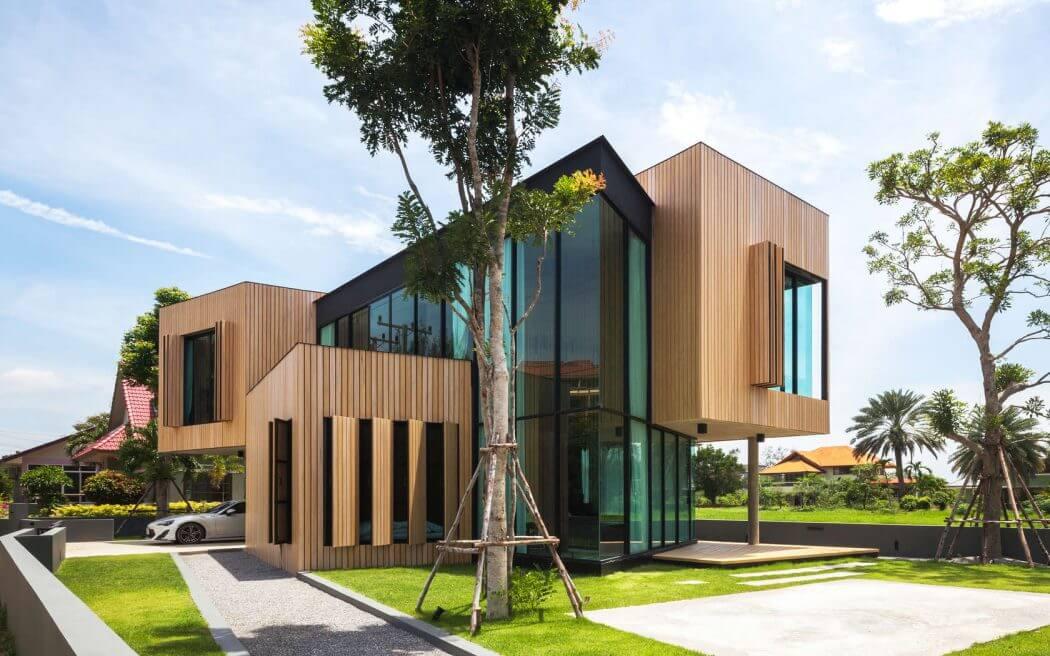 fachada-de-vidro-em-angulo-por-idin-arquitetura