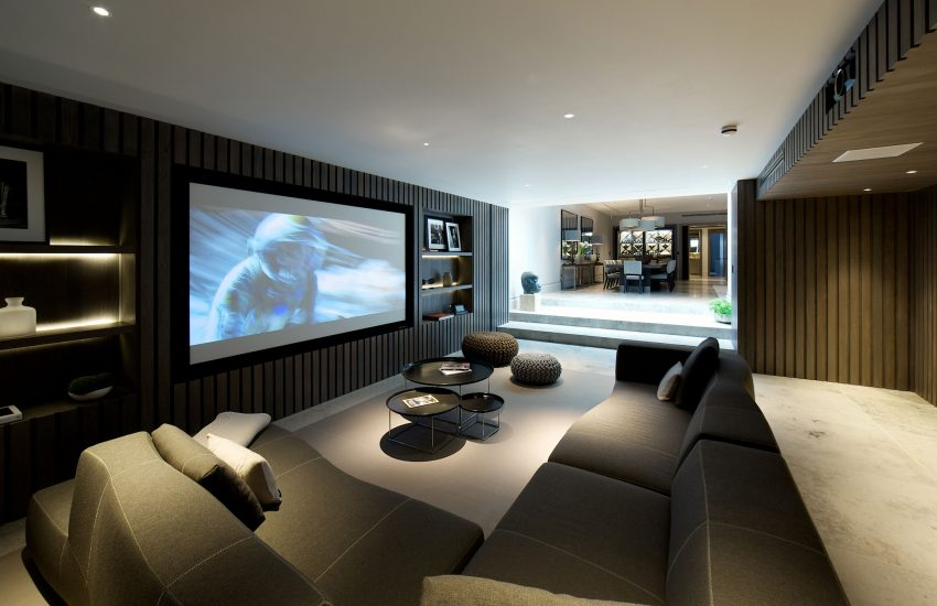 home-theater-sala-de-tv-casa-em-notting-hill-londres