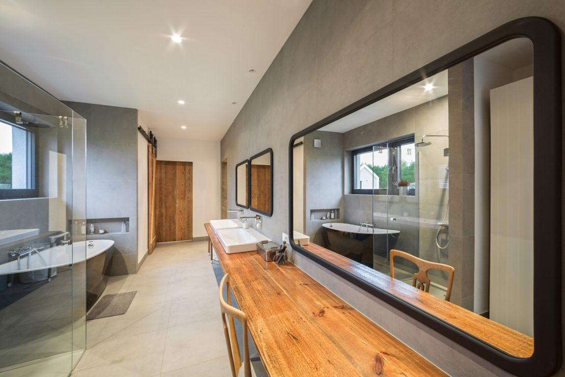 decoracao-sala-de-banho-projeto-residencial-em-borowiec-polonia-por-modelina