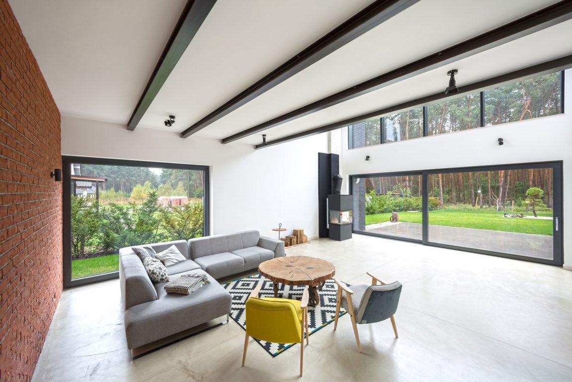 decoracao-sala-de-estar-projeto-residencial-em-borowiec-polonia-por-modelina