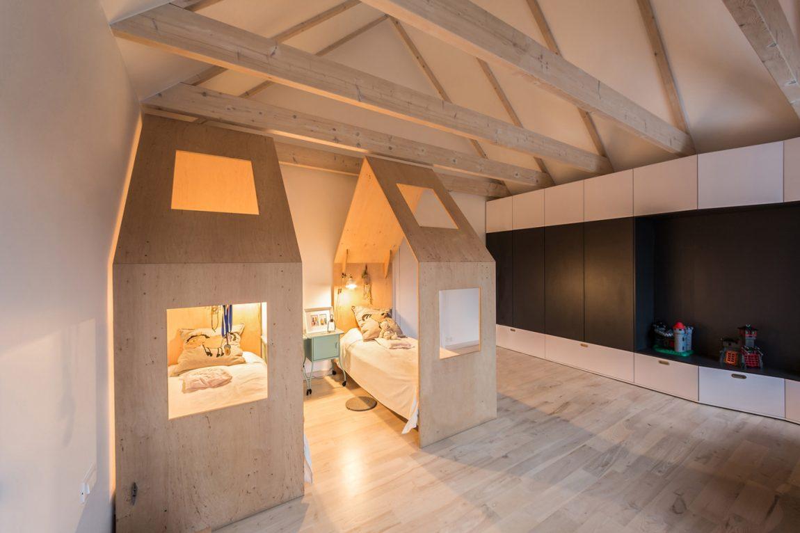 decoracao-tematica-quarto-chale-projeto-residencial-em-borowiec-polonia