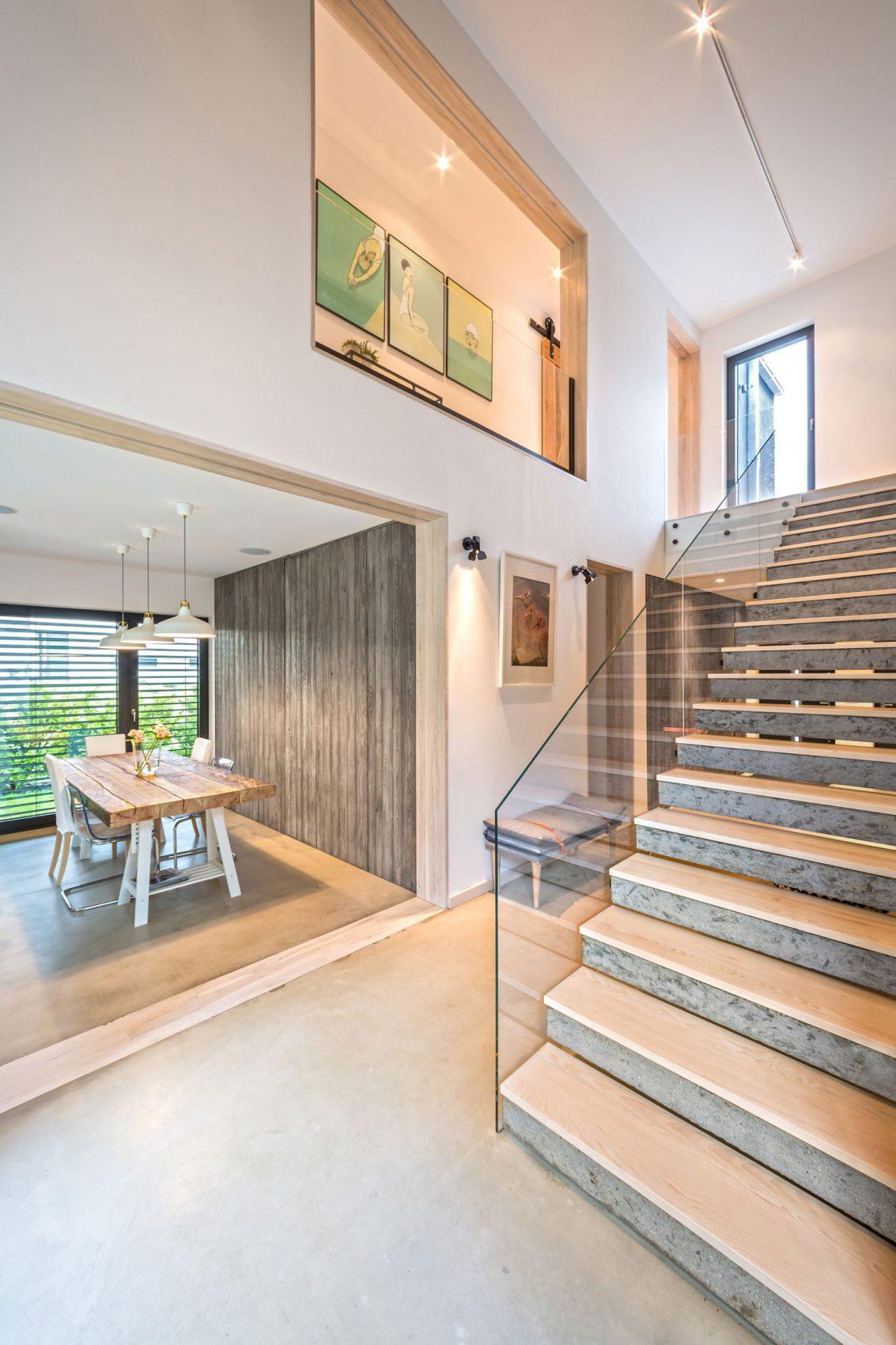 guada-corpo-em-vidro-projeto-residencial-em-borowiec-polonia-por-modelina