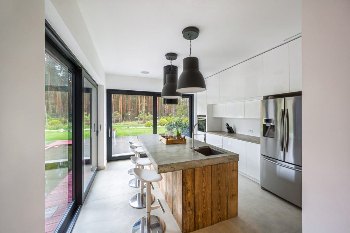 projeto-de-cozinha-gourmet-projeto-residencial-em-borowiec-polonia-por-modelina