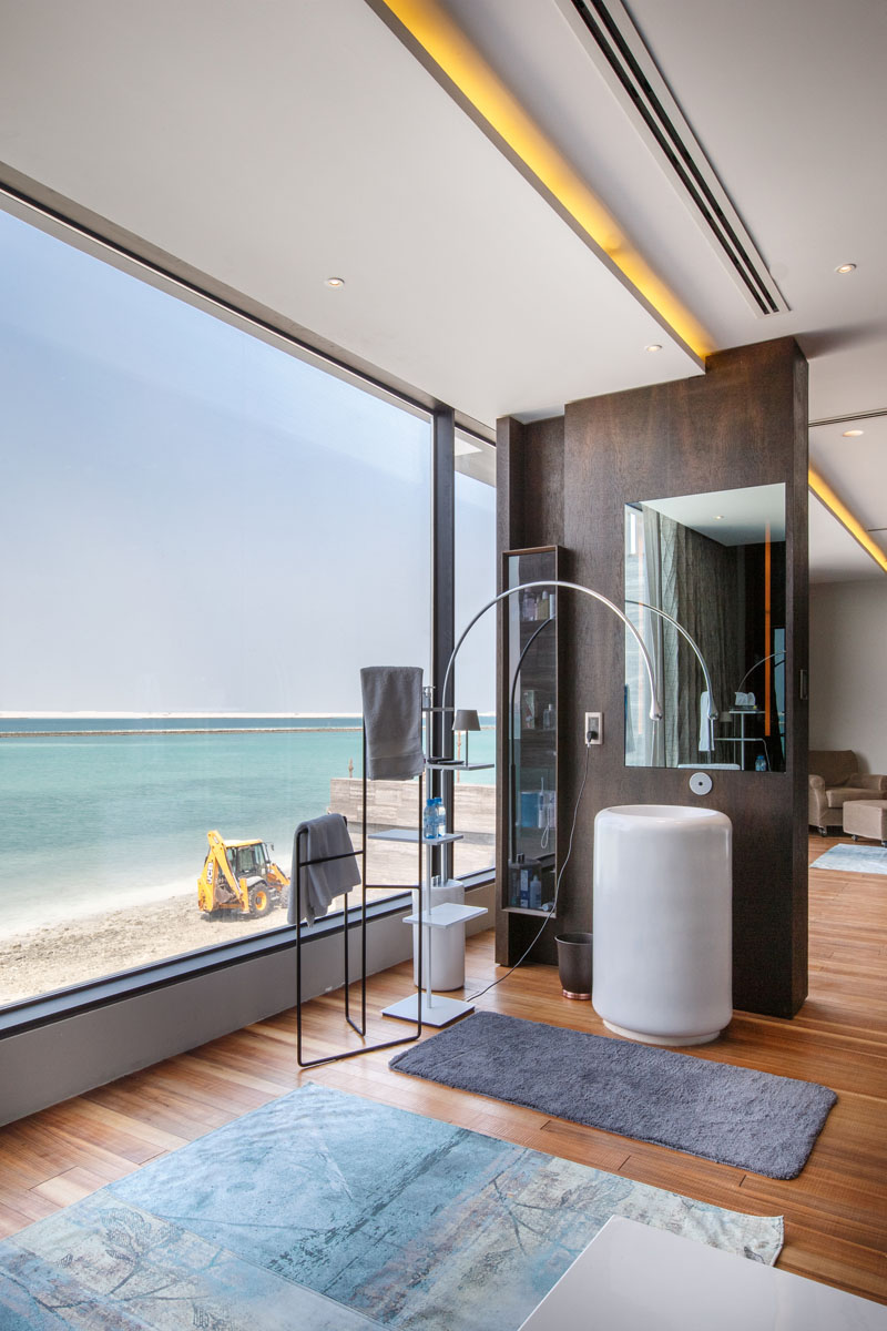 sala-de-banho-suite-master-casa-em-amwaj-bahrein