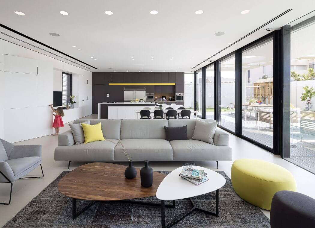 esquadrias-de-aluminio-preto-residencia-em-ness-ziona-israel