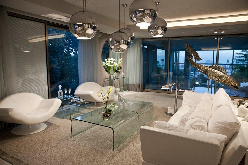 decoracao-clean-suite-com-ante-sala-mansao-jardim-botanico-rio-de-janeiro