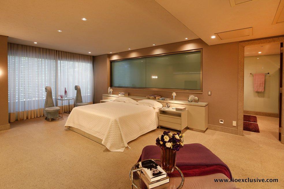 decoracao-clean-suite-hospedes-mansao-jardim-botanico-rio-de-janeiro