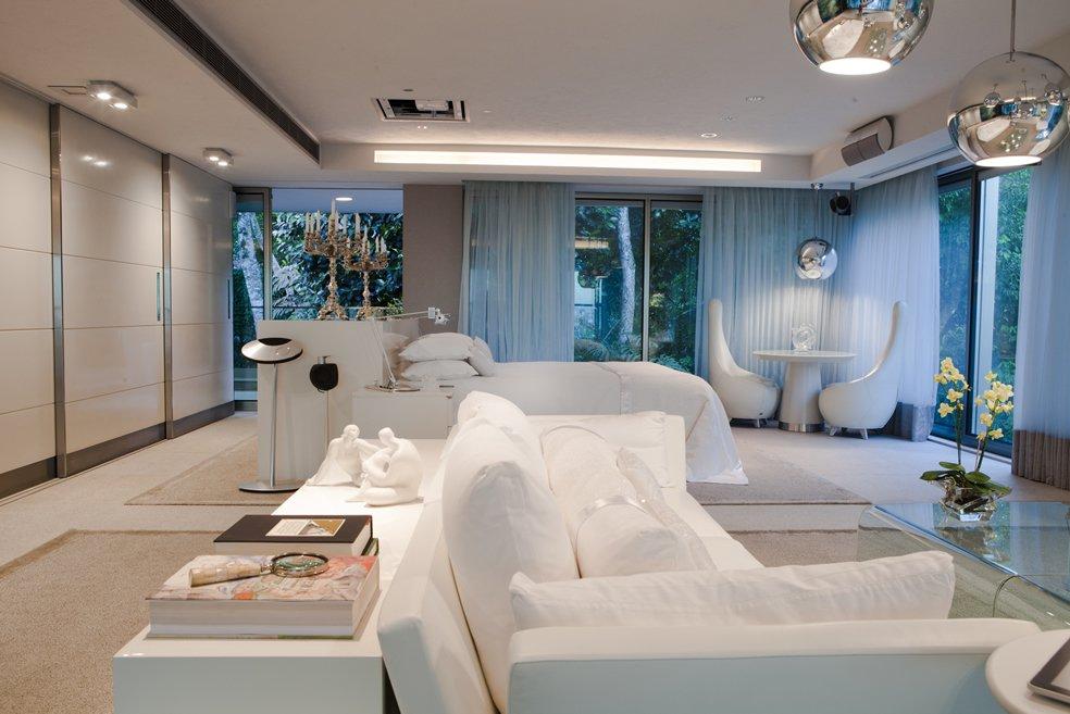 decoracao-clean-suite-master-mansao-jardim-botanico-rio-de-janeiro