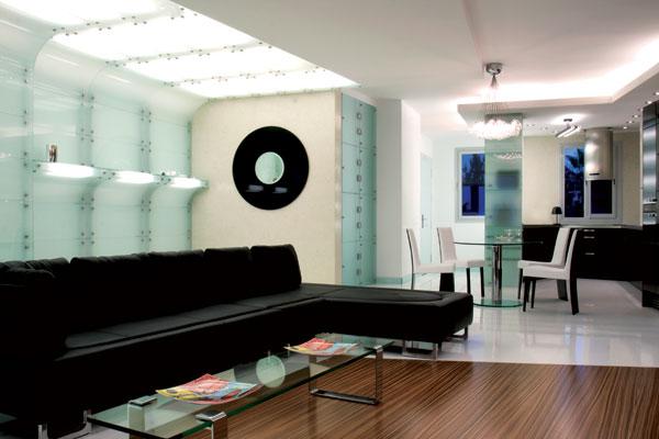 decoracao-interiores-parede-revestida-de-vidro-branco-por-mo..ow-design