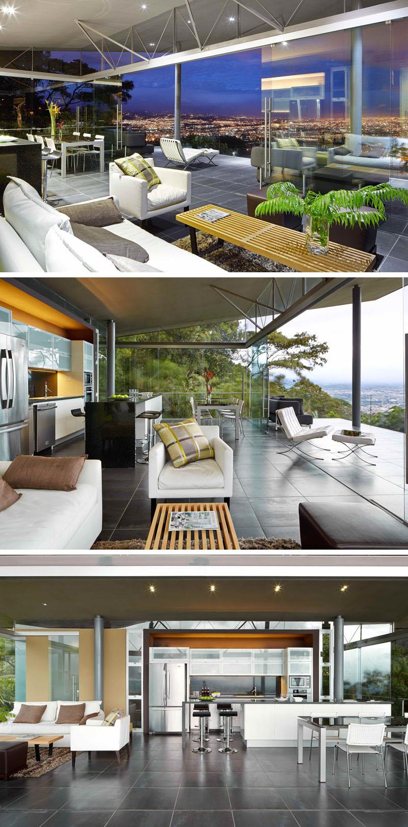 fachada-de-vidro-casa-suspensa-em-san-jose-costa-rica