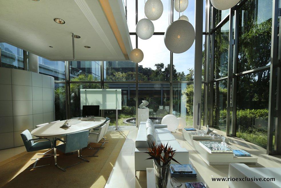 home-office-mansao-jardim-botanico-rio-de-janeiro