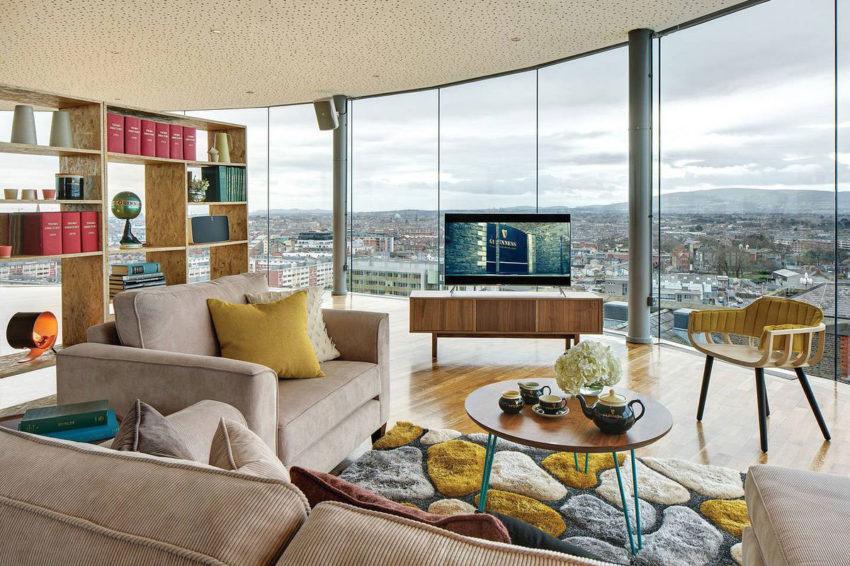 projeto-de-loft-envidracado-com-vista-360-graus