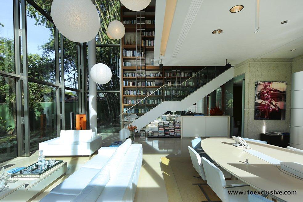 projeto-home-office-mansao-jardim-botanico-rio-de-janeiro