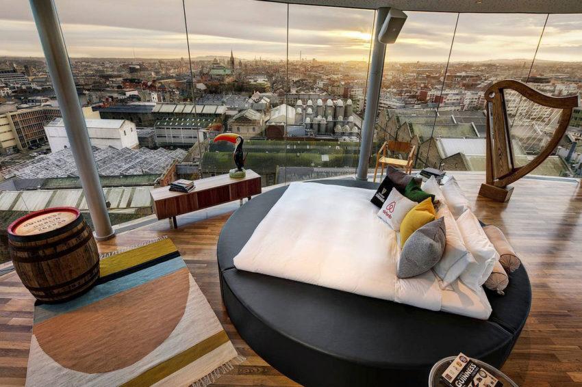 projeto-suite-de-loft-envidracado-com-vista-360-graus