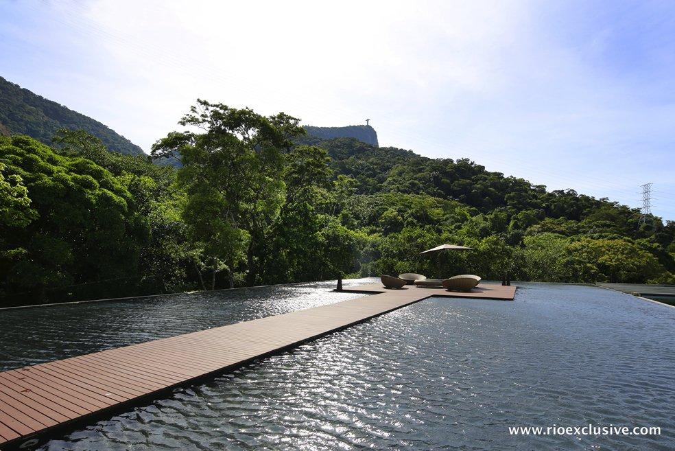 vista-cristo-redentor-corcovado-mansao-jardim-botanico-rio-de-janeiro