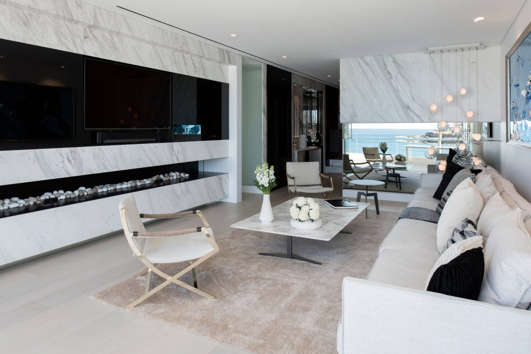 projeto-residencial-em-bondi-sydney-australia
