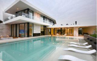 casa-em-ituzaingo-buenos-aires-por-vanguarda-arquitetos