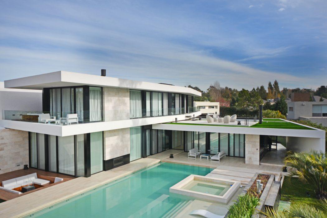 esquadrias-de-inox-preto-casa-em-ituzaingo-buenos-aires-por-vanguarda-arquitetos