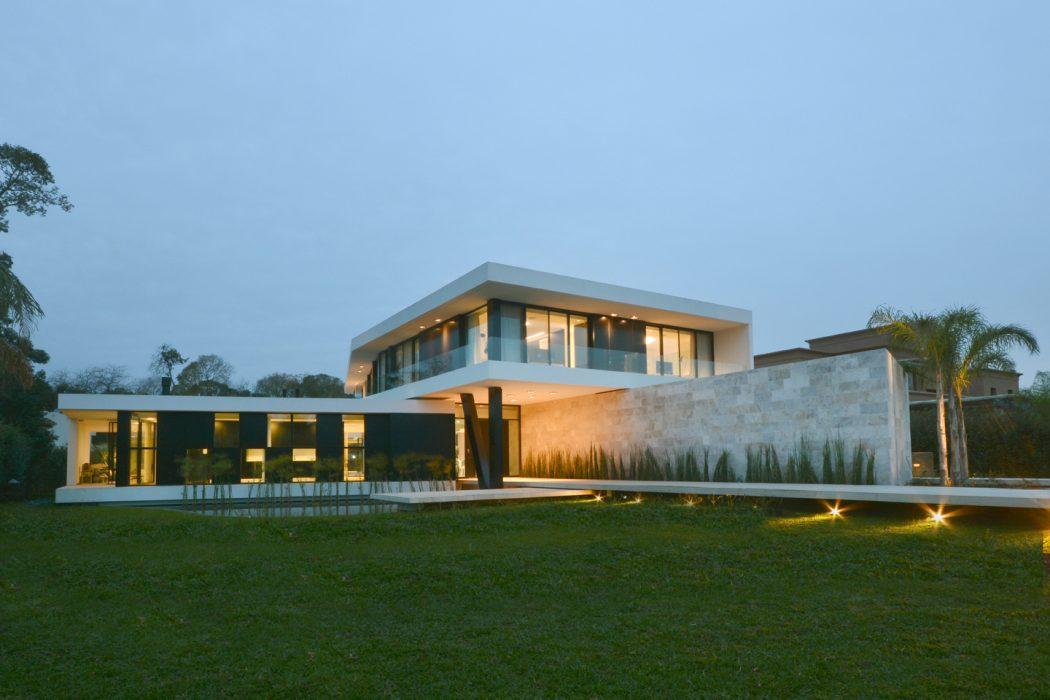 paisagismo-casa-em-ituzaingo-buenos-aires-por-vanguarda-arquitetos