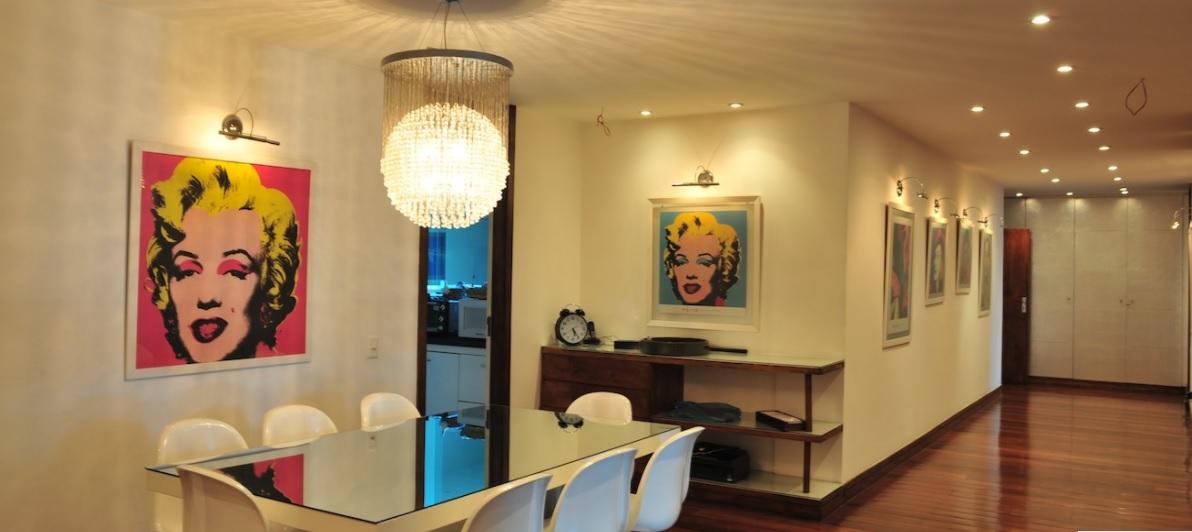 sala-de-almoco-cobertura-duplex-em-copacabana-vista-praia-corcovado-pao-de-acucar