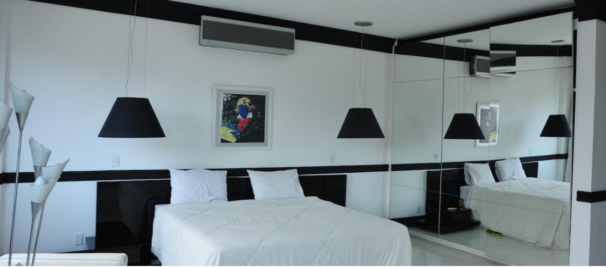 suite-cobertura-duplex-em-copacabana-vista-praia-corcovado-pao-de-acucar