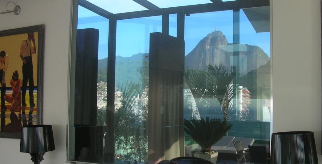 suite-master-cobertura-duplex-em-copacabana-vista-corcovado-pao-de-acucar