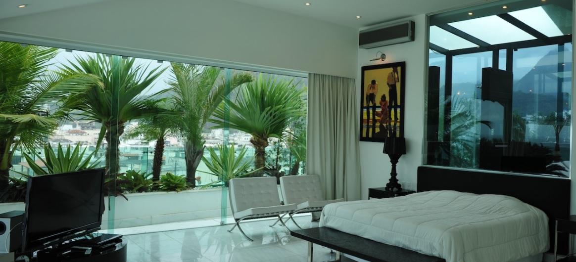 suite-master-cobertura-duplex-em-copacabana-vista-praia-corcovado-pao-de-acucar