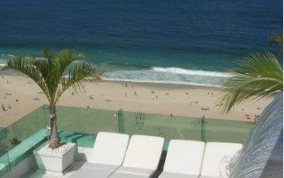 terraco-cobertura-duplex-em-copacabana