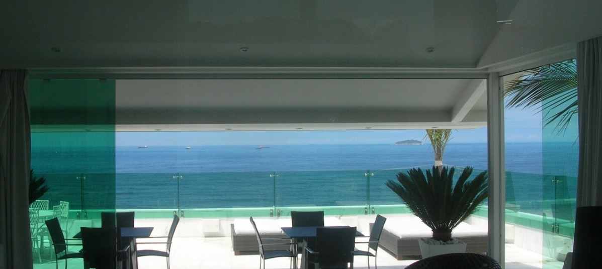 terraco-cobertura-duplex-em-copacabana-vista-praia-corcovado-pao-de-acucar