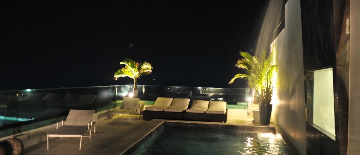 terraco-envidracado-cobertura-duplex-em-copacabana-vista-praia-corcovado-pao-de-acucar